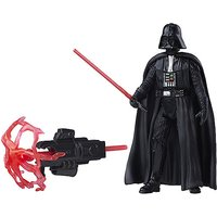 Star Wars Rogue One Figure with Accessory - Darth Vader - Darth Vader Gifts