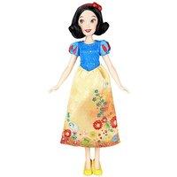 Disney Princess Classic Doll - Snow White