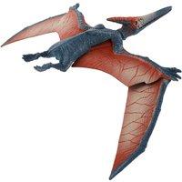 Jurassic World Roarivores - Pteranodon