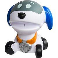Paw Patrol Bath Squirters Toy - Robo-Dog