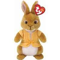 Ty Peter Rabbit Beanies - Mopsy - Peter Rabbit Gifts
