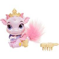 Disney Princess Palace Pets Glitzy Glitter - Ash - Palace Pets Gifts