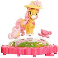 Disney Princess Palace Pets Pop & Stick Mini Playset - Petite - Palace Pets Gifts