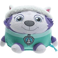 Paw Patrol 10 cm Glow Friend - Everest - Friend Gifts