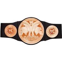 WWE Tag Team Champions Belt - Wwe Gifts