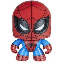 Marvel Mighty Muggs - Spider Man - Spider Man Gifts