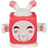 Fidgitrix Cube - Bunny