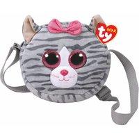Ty Gear Shoulder Bag - Kiki - Shoulder Bag Gifts