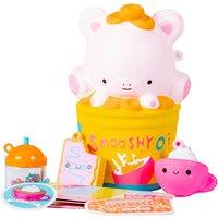 Smooshy Mushy Series 2 Bentos Box - Harper Hipo