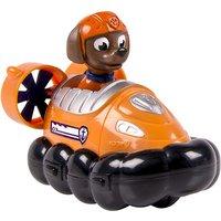 Paw Patrol Rescue Racer   Zuma