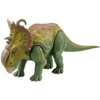 Jurassic World Roarivores - Sinoceratops