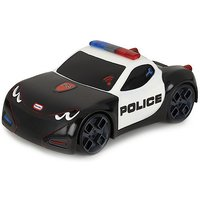 Little Tikes Touch  n Go Racer Vehicle   Police Car