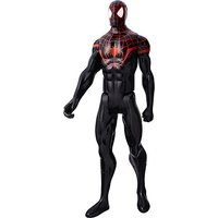 Marvel Spider-Man Titan Hero Series Web Warriors - Kid Arachnid