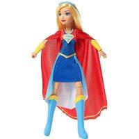 DC Super Hero Girls Doll - Supergirl