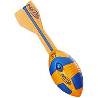 Nerf Vortex Aero Howler-Orange