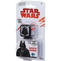 Fijix Star Wars Deluxe Shapes - Darth Vader - Darth Vader Gifts