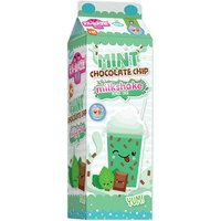 Ka-Wazie Mint Chocolate Chip Milkshake Pencil Case - Pencil Case Gifts