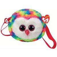 Ty Gear Shoulder Bag - Owen - Shoulder Bag Gifts