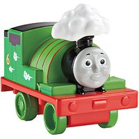 Thomas & Friends My First Pullback Puffer Engine - Percy - Thomas And Friends Gifts