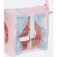 Baby Annabell Sweet Dreams 2-in-1 Unit - Baby Annabell Gifts