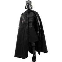 Star Wars Big-Figs Kylo Ren Figure - Star Wars Gifts