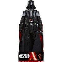Star Wars Darth Vader Figure - Star Wars Gifts