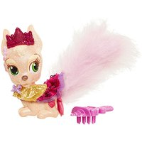 Disney Princess Palace Pets Glitzy Glitter - Gleam - Palace Pets Gifts