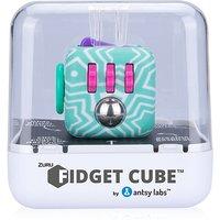 Fidget Cube Series 2 - Mint