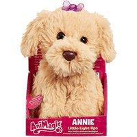 Little Light Ups - Annie - Animagic Gifts