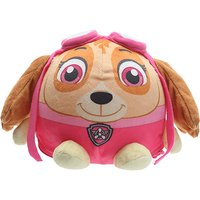 Paw Patrol 10 cm Glow Friend - Skye - Friend Gifts