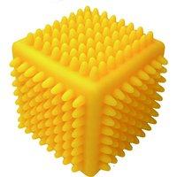 Sensory Shape - Square