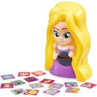 Stickits Disney Princess - Rapunzel - Rapunzel Gifts