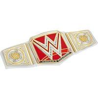WWE  Raw Women's Championship - Wwe Gifts