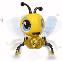 Build a Bot Bee - Bee Gifts
