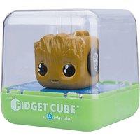 Fidget Cube Marvel Series 2 - Groot