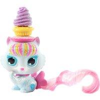Disney Palace Pets - Slipper - Palace Pets Gifts