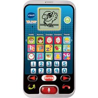 VTech Talk & Learn Smart Phone - Phone Gifts