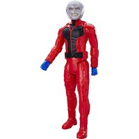 Marvel Titan Hero Series Avengers Figures - Ant-Man