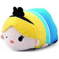 Disney Tsum Tsum Zippies - Alice