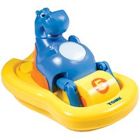 Tomy Toomies Hippo Pedalo - Tomy Gifts
