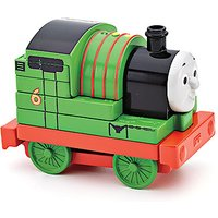Fisher-Price My First Thomas & Friends Percy Stack-a-Track - Thomas And Friends Gifts