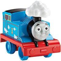 Thomas & Friends My First Pullback Puffer Engine - Thomas