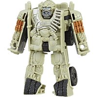 Transformers: The Last Knight Legion Class Figure - Autobot Hound
