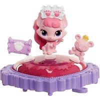 Disney Princess Palace Pets Pop & Stick Mini Playset - Dreamy - Palace Pets Gifts