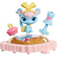 Disney Princess Palace Pets Pop & Stick Mini Playset - Brie - Palace Pets Gifts