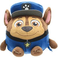 Paw Patrol 10 cm Glow Friend - Chase - Friend Gifts
