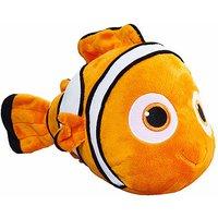 Disney Pixar Finding Dory Whispering Waves Soft Toy - Nemo
