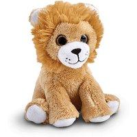 Snuggle Buddies - Lion