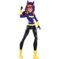 DC Super Hero Girls Action Figure - Batgirl