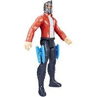 Marvel Guardians of the Galaxy Titan Hero Series - Star Lord